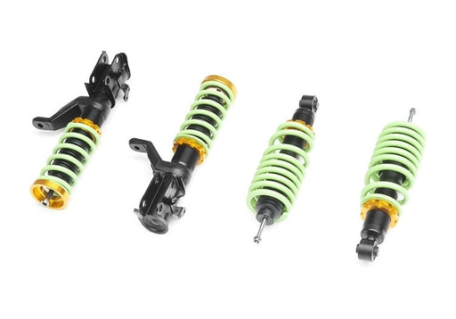 Honda Integra DC5 Ultimo Coilovers