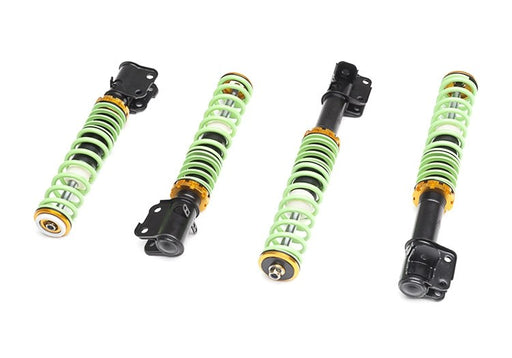 Dodge Neon SRT-4 Ultimo Coilovers (2003-2005)