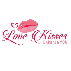 Love Kisses Collection