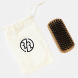 Rockwell Beard Brush - Accessories, Rockwell Razors