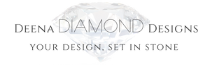 Deena Diamond Designs