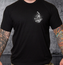 Load image into Gallery viewer, T-shirt Combatives Association V1