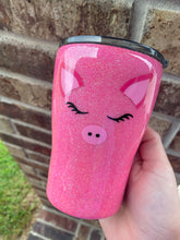 Load image into Gallery viewer, Kid piggy tumbler