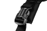 Non-Stop Line Harness Grip