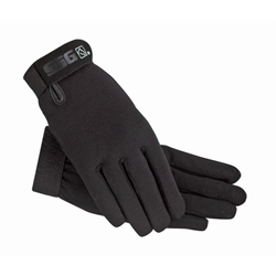 SSG Men's All Weather Glove Unlined - Vision Saddlery