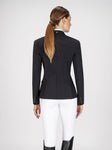 Equiline Gait X-Cool Women's Competition Jacket - Vision Saddlery