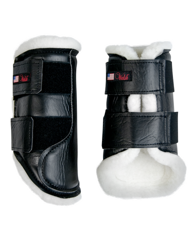 Walsh Sport Boot - Hind