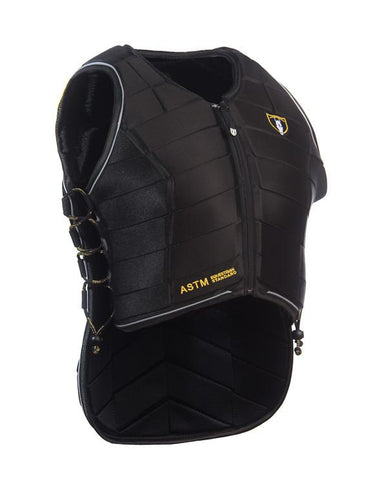 Tipperary Eventer Pro Vest - Vision Saddlery