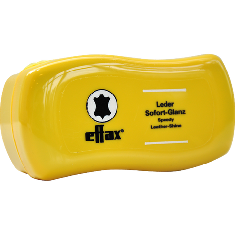 Effax Speedy Shine - Vision Saddlery