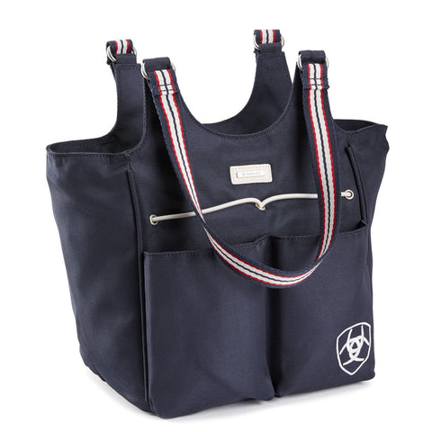 Ariat Team Mini Carry All Tote - Vision Saddlery