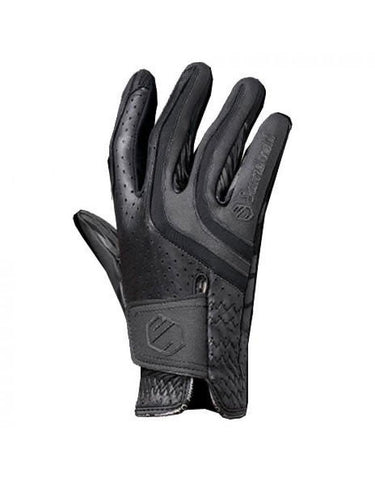 Samshield V-Skin Hunter Gloves - Vision Saddlery