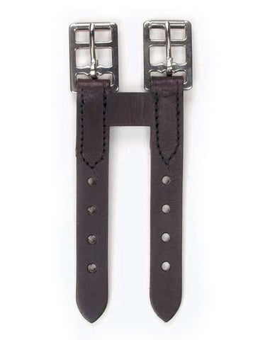 Girth Extender - Vision Saddlery