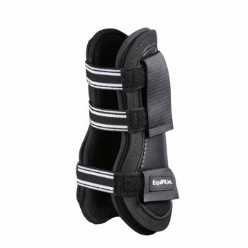 EquiFit T-Boot Originals, Front - Vision Saddlery