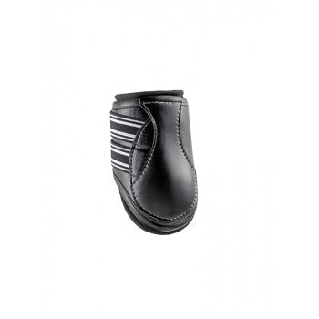 EquiFit D-Teq Hind Boots - Vision Saddlery