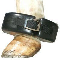 Shoe Boil Boot - Vision Saddlery