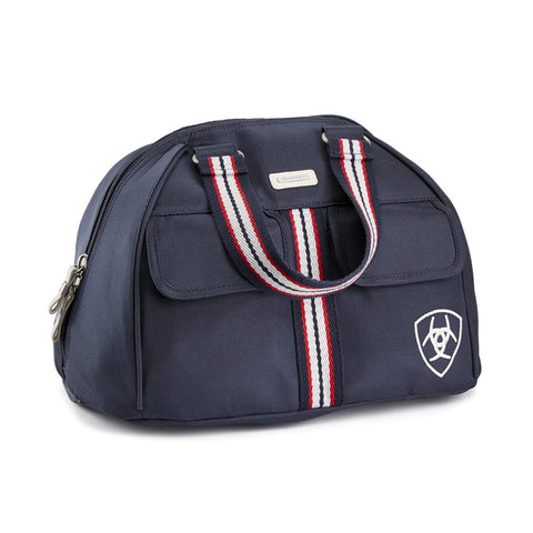 Ariat Team Helmet Bag - Vision Saddlery