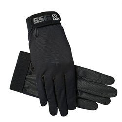 Cool Tech SSG Gloves - Vision Saddlery