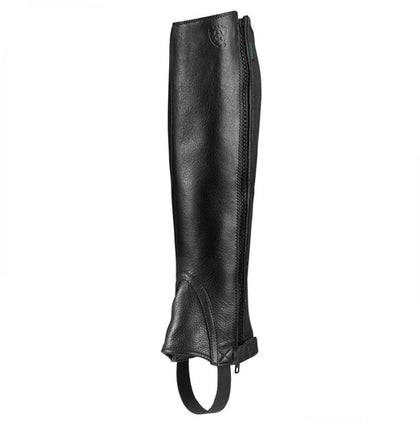 Ariat Breeze Half Chaps - Vision Saddlery