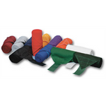 Vac's Standing Bandages - Vision Saddlery