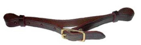 Halter Replacement Chin - Vision Saddlery