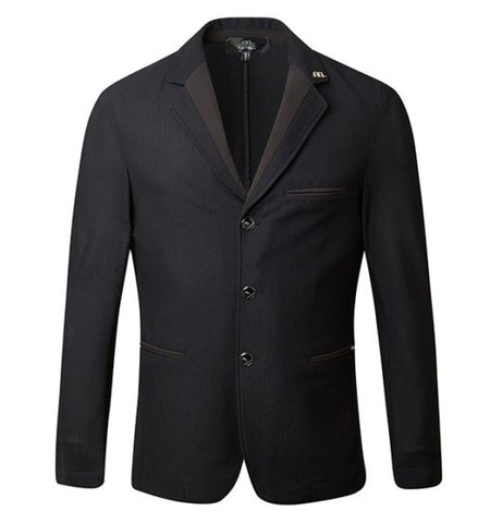 AA Motion Lite Men's Competition Jacket - Vision Saddlery