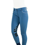 Vision Apparel, The Schooling Breech I - Vision Saddlery