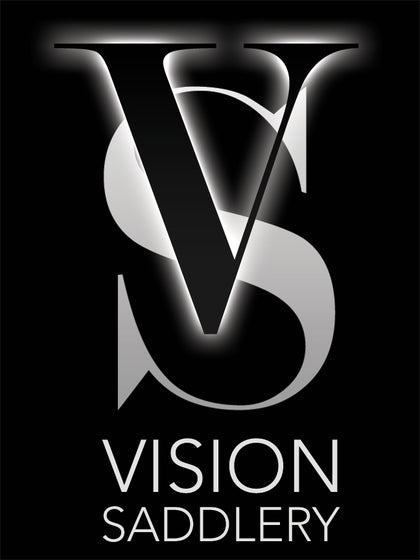 Vision Gift Card - Vision Saddlery