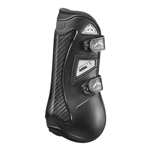 Veredus Carbon Gel Tendon Boots W/ Velcro - Vision Saddlery