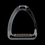 Acavallo Arena Alupro Safety Stirrups - Vision Saddlery