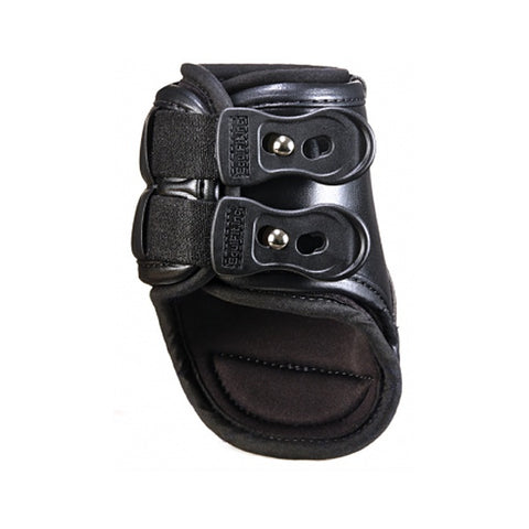 EquiFit Eq-Teq Boots, Hind - Vision Saddlery