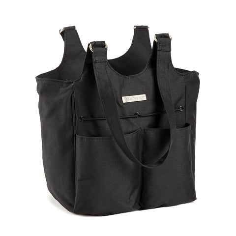 Ariat Mini Carry All Tote - Vision Saddlery