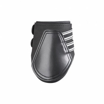 EquiFit T-Boot Originals, Hind - Vision Saddlery