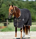 Rambo Deluxe Fleece Cooler - Vision Saddlery