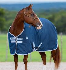 Amigo Stable Sheet - Vision Saddlery