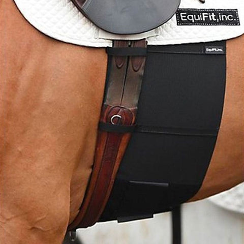 EquiFit Belly Band - Vision Saddlery