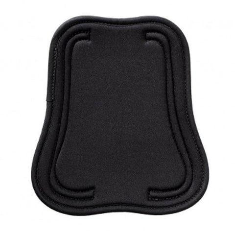 EquiFit ImpacTeq Replacement Liners for D-Teq Front Boots - Vision Saddlery