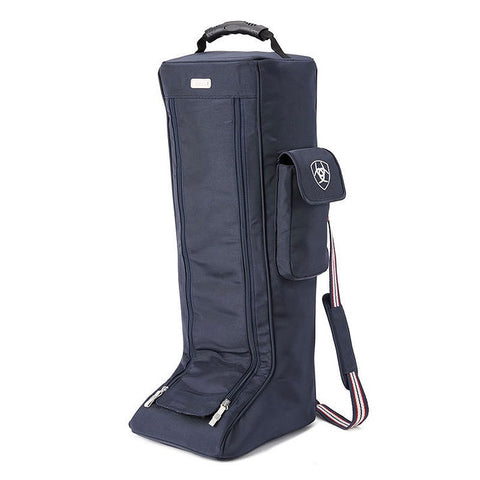 Ariat Team Tall Boot Bag - Vision Saddlery