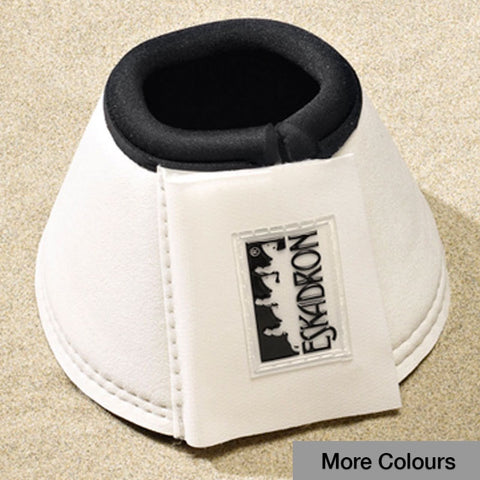 Eskadron Pikosoft Bell Boots - Vision Saddlery
