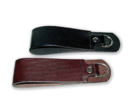 Girth Attachment - Vision Saddlery