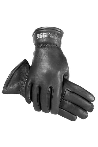 SSG Winter Rancher Glove - Vision Saddlery