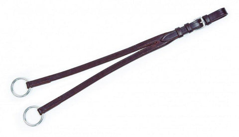 HDR Running  Martingale Attachment - Vision Saddlery