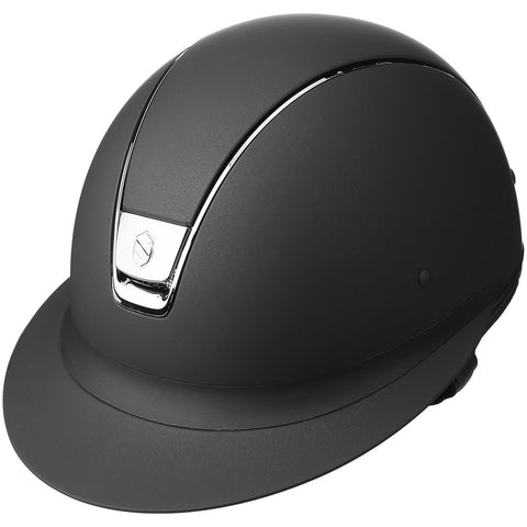 The Level Best for Your Horse, the Myler Bitting System Book - Vision Saddlery