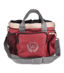 Waldhausen Grooming Bag - Vision Saddlery