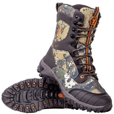 Hunters Element Maverick Boots