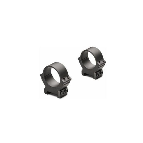 Leupold Prw2 30Mm High Rings