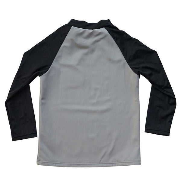 Renegade Long Sleeve Rashie