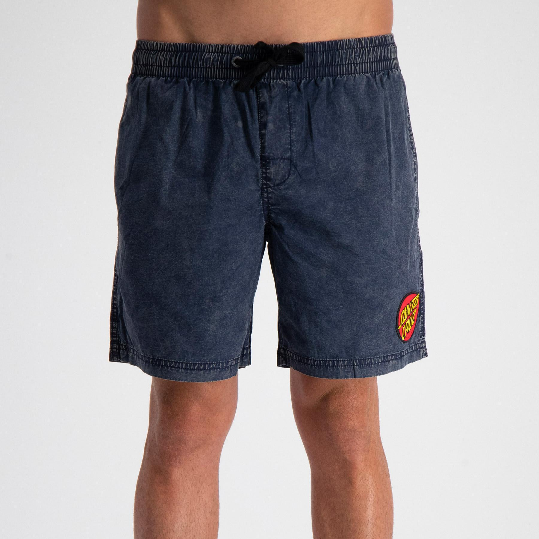 Cruizer Beach Short