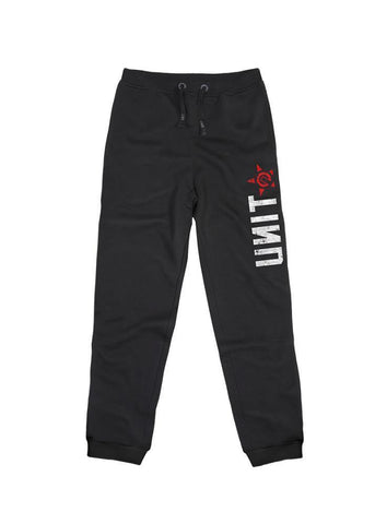 UNIT Youth Conduct Track Pant