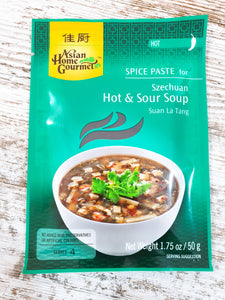 ASIAN HOME GOURMET PASTA PARA SOPA AGRIPICANTE