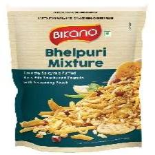 BIKANO BHELPURI MIXTURE